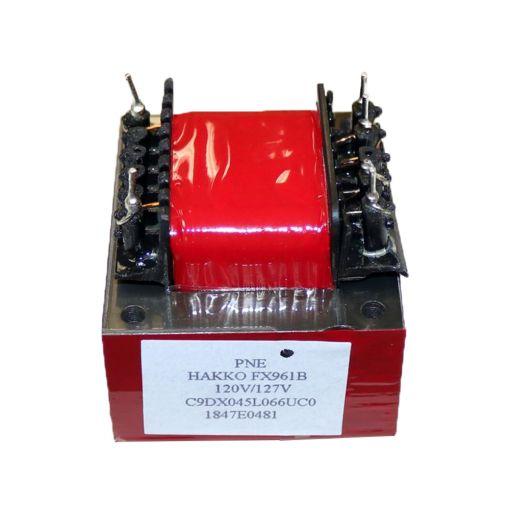 B5207, Transformer for FT-802
