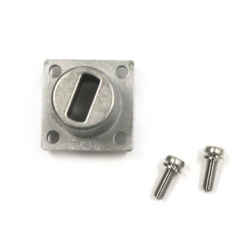 B5230 FR-410 Oval Nozzle Jig