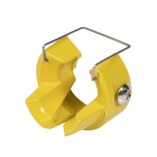 B5265 Iron Receptacle