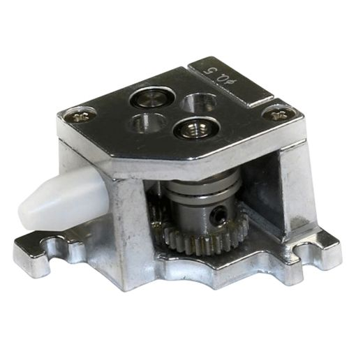 BX1001 Solder Feed Pulley Unit