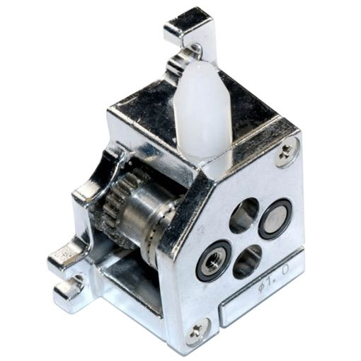 BX1004 Solder Feed Pulley Unit