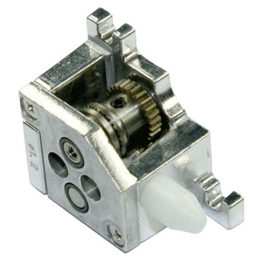BX1005 Solder Feed Pulley Unit