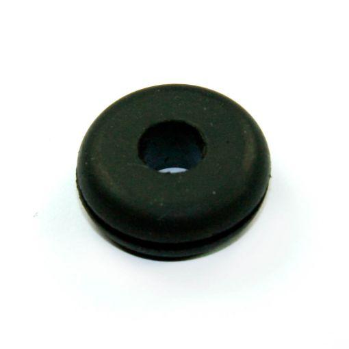 BX1022 Grommet