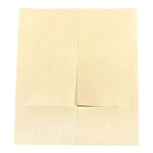 BX1028 Scatterproof Sheet