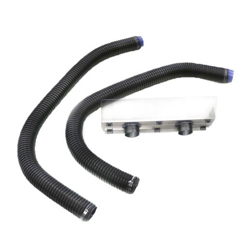 BX1059, HU-200 Smoke Absorber Nozzle