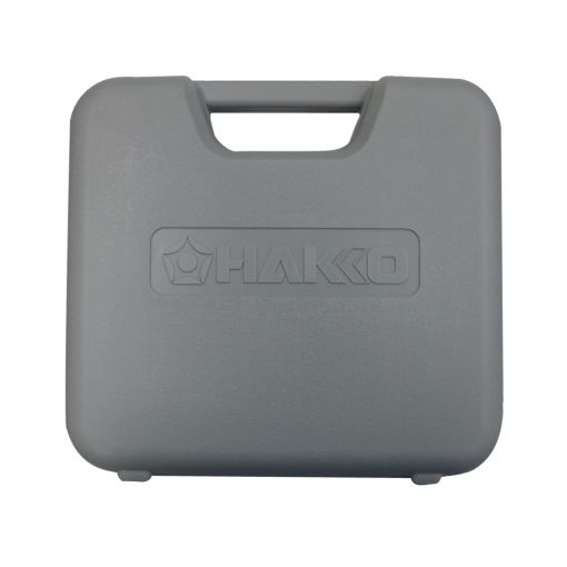 Portable Case for FR-300