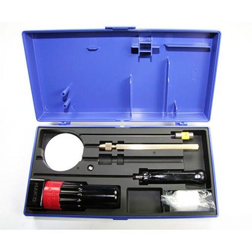 C5011 Toolbox