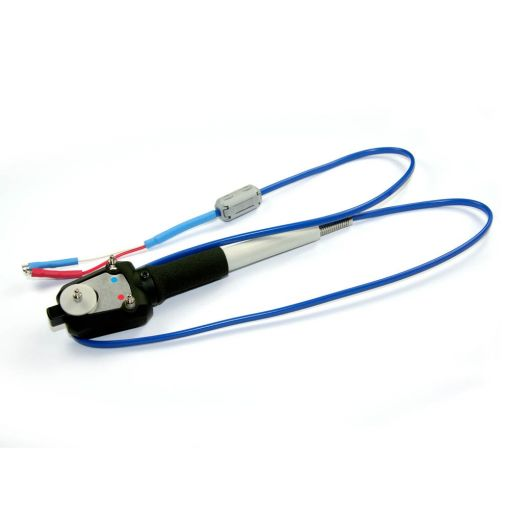 CX1002 Temperature Probe