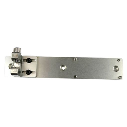 CX5018 Tip Adjustment Jig