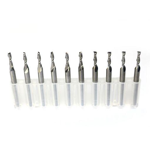 DPF-FA-2.0, 2.0mm Bit for the DPF-300/200