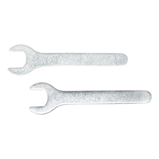 Flat Wrench for DPF-200-E