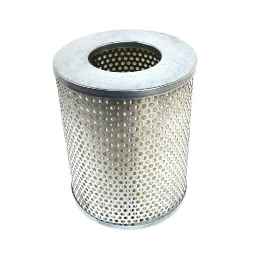 DPF-CAR-2.0, Dust Filter for the DPF-200