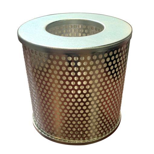DPF-300 Dust Filter