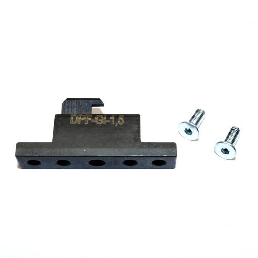 DPF-GI-1.5, 1.5mm Guide for the DPF-300/200