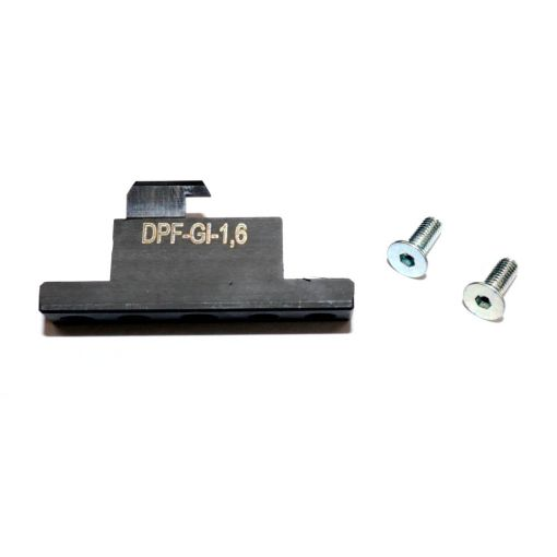 DPF-GI-1.6, 1.6mm Guide for the DPF-300/200