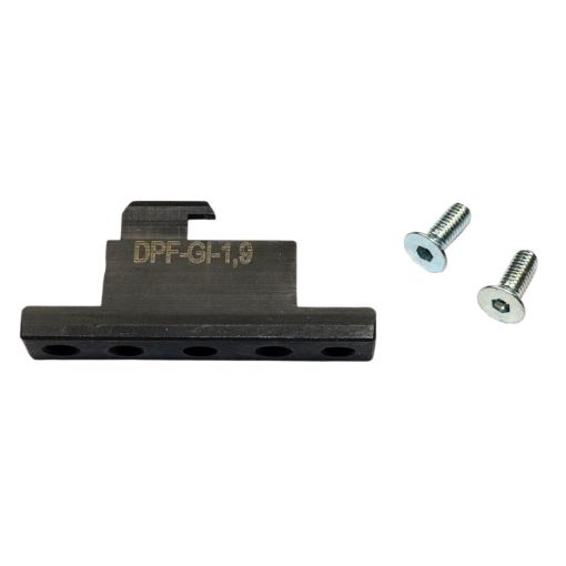 DPF-GI-1.9, 1.9mm Guide for the DPF-300/200