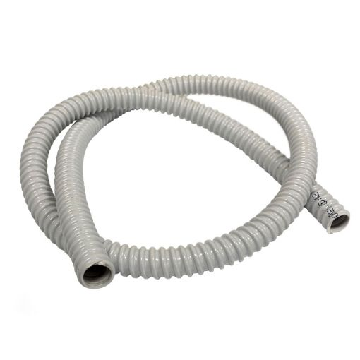 DPF-200/300 Suction Pipe