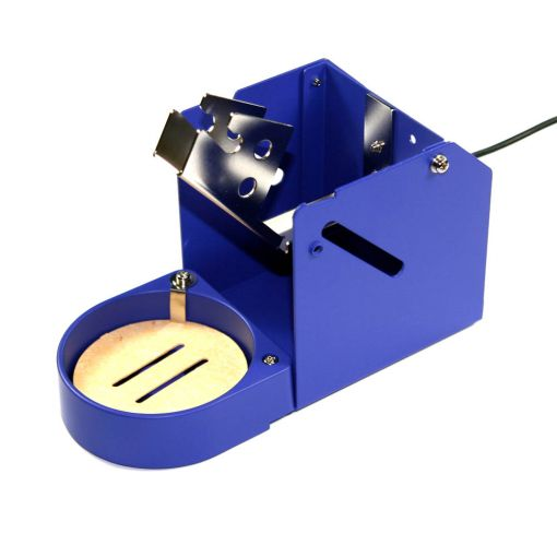 Holder for FM-2023 Mini Hot Tweezer
