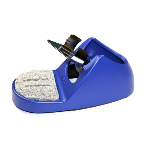 FX-8804 Hot Tweezers Holder