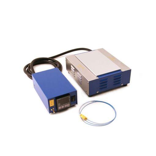 FR-860 Preheat Plate °C