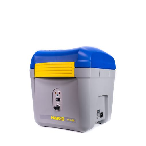 FA-430 Fume Extraction System w/o Duct Kit