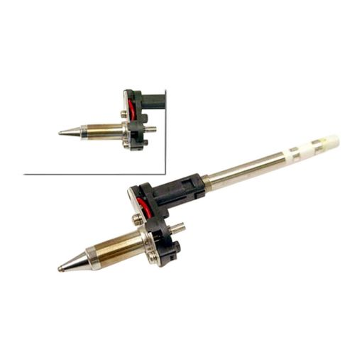 N3-06  Desoldering Nozzle 0.6 mm