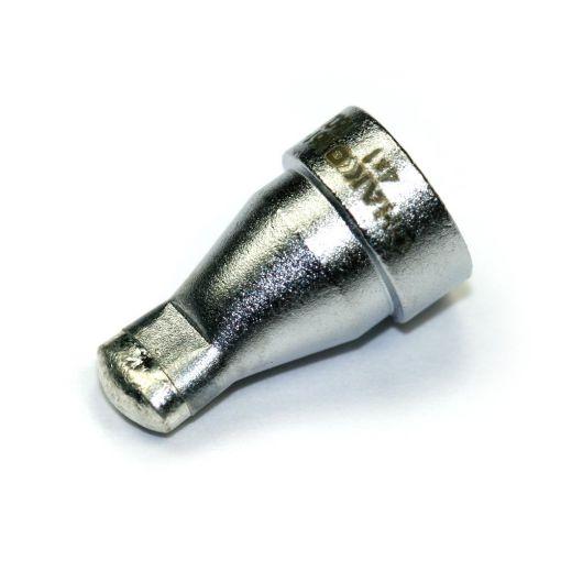 N61-16 Desoldering Nozzle 4 x 1.0 mm