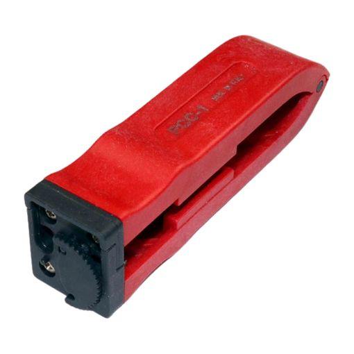 PCC-1 Cable Stripper
