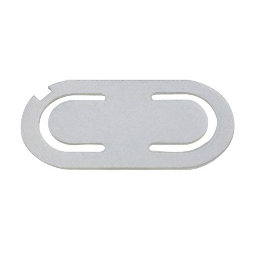 B5023 Valve Plate