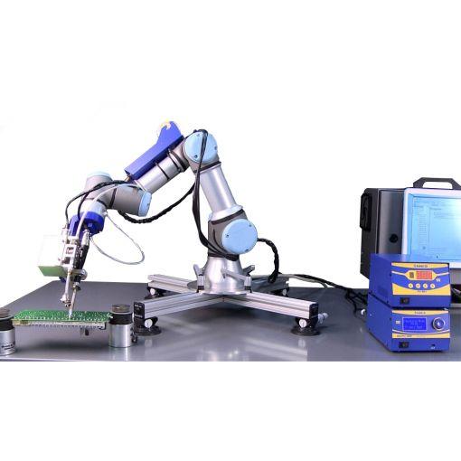 Universal Robots Soldering Kit