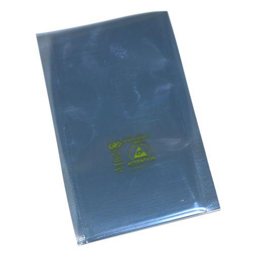 2 x 4 in. Open Top Static Shield Bag