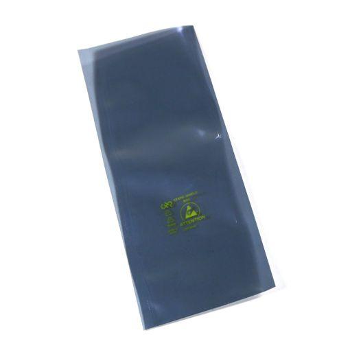 2 x 6 in.Open Top Static Shield Bag