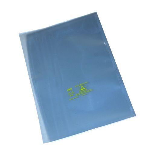 5 x 8 in. Open Top Static Shield Bag