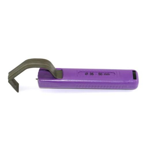 SC-6/ST Cable Stripper