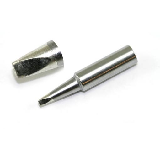 T19-D24 Chisel Tip