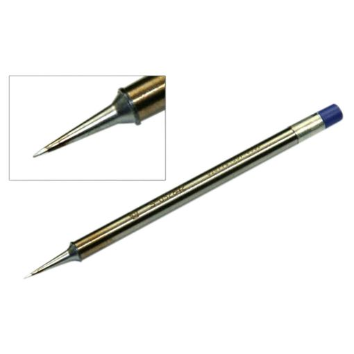 T31-01LI Conical Slim Tip, 840°F / 450°C