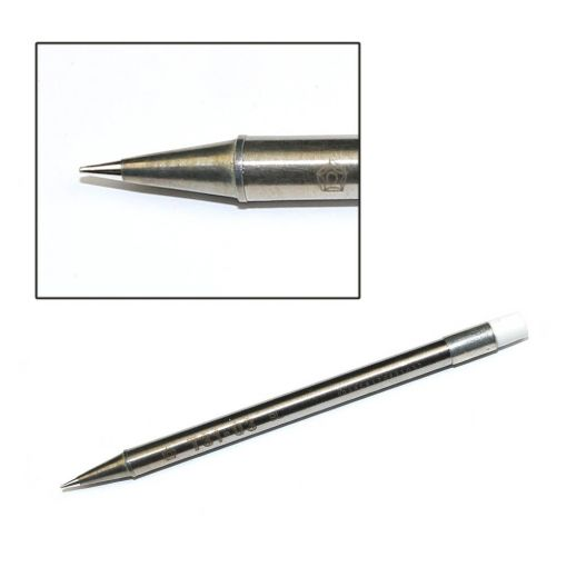 T31-03BL Conical Tip, 660°F / 350°C