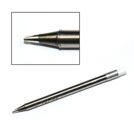 T31-03D16 Chisel Tip, 660°F / 350°C