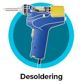 desoldering_icon