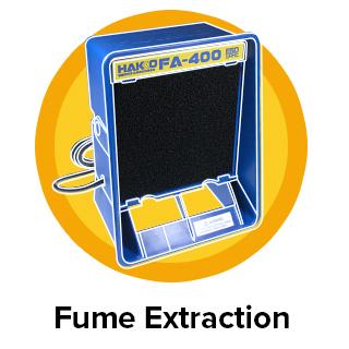 fumeextracion_icon_1