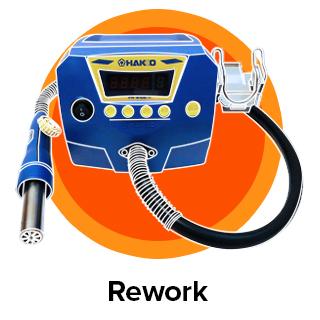 rework_icon