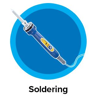 soldering_icon