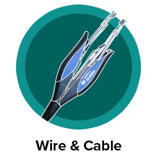 wireandcable_icon