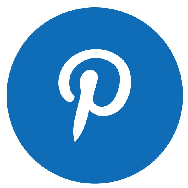 social-media-icons_pinterest