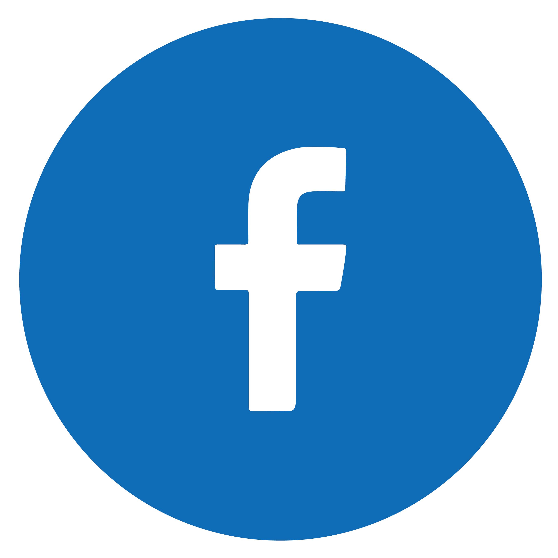 social_media_icons_fb
