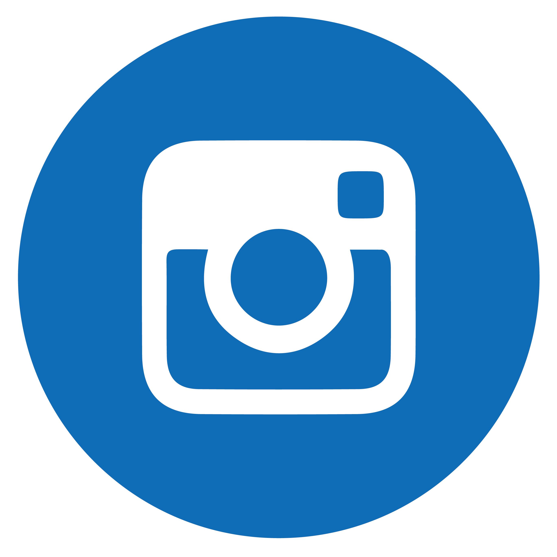 social_media_icons_ig