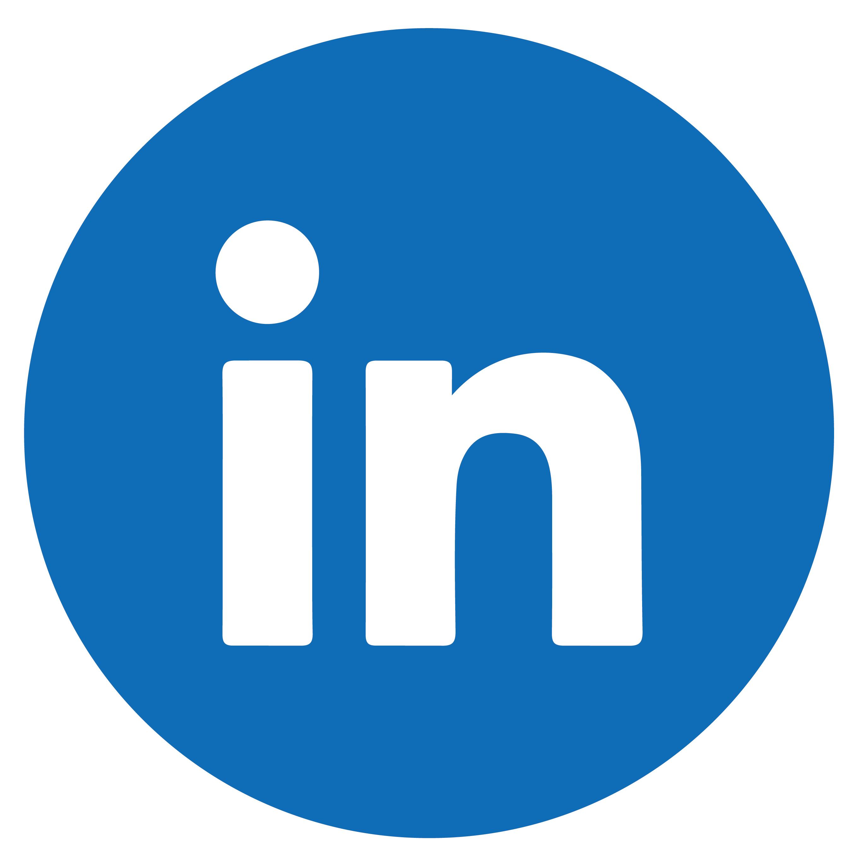 social_media_icons_in