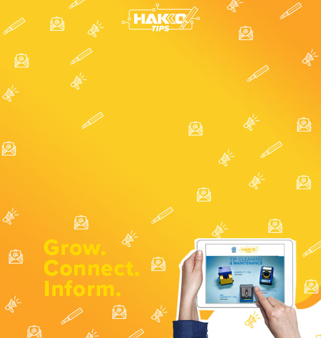 mobile-widget-image